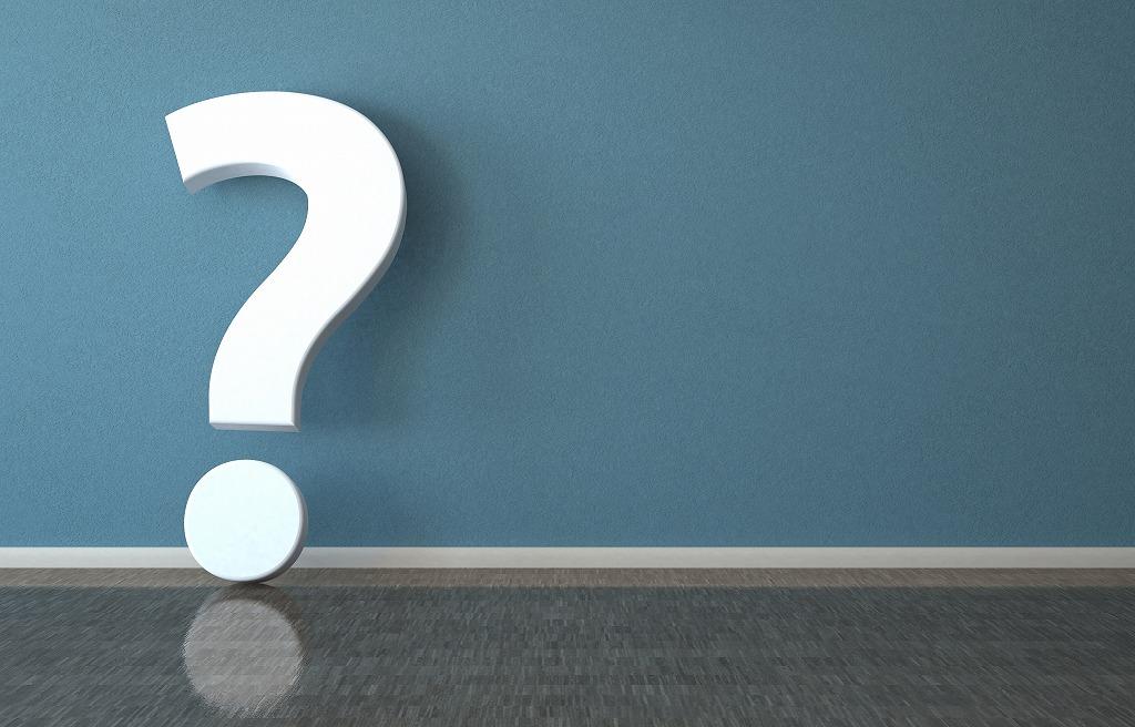 運送業に役立つ「準中型自動車免許」ってどんな資格?